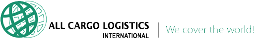 All Cargo Logistics International